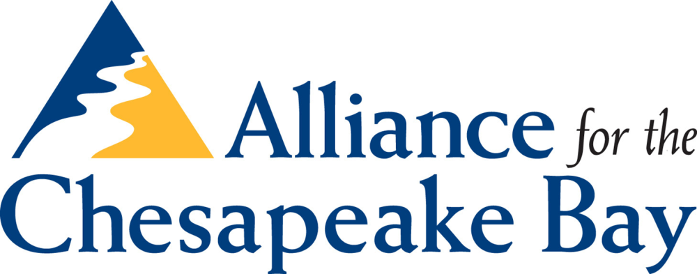 alliance-for-the-chesapeake-bay-logo.png