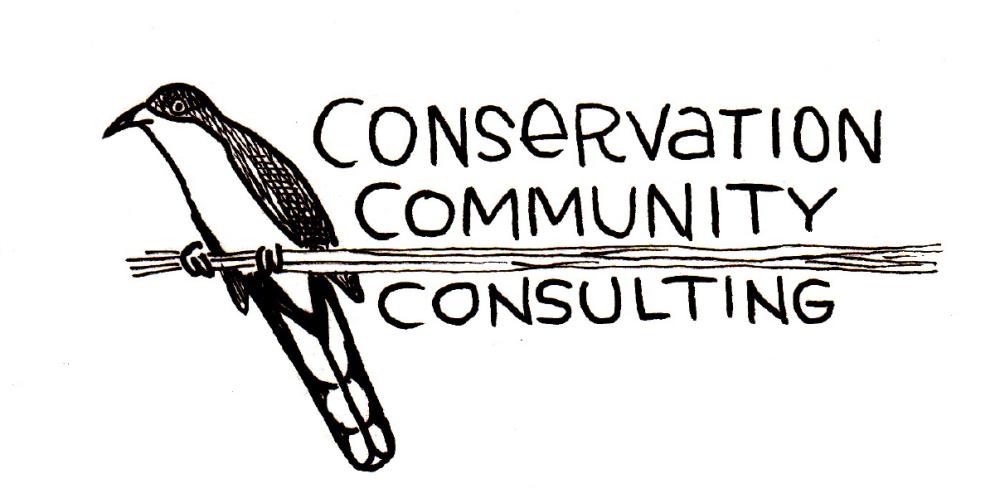 ccc-logo-jpg.jpg