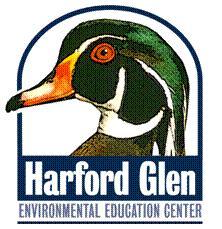 Harfordglen_logo.jpg