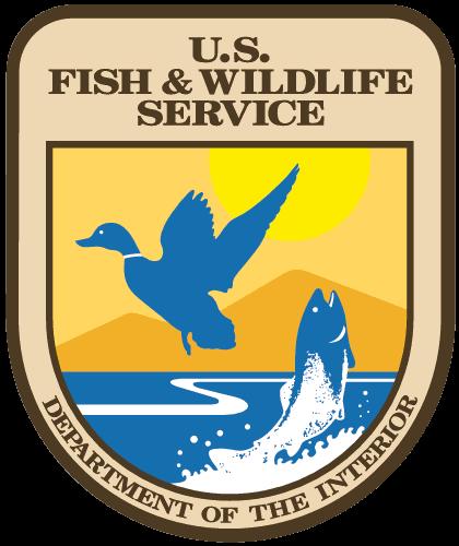 US-FWS-logo.png