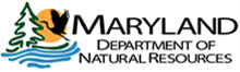 md dnr logo.png
