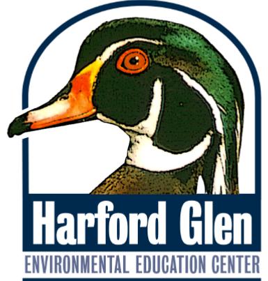 harfordglen_logo.png
