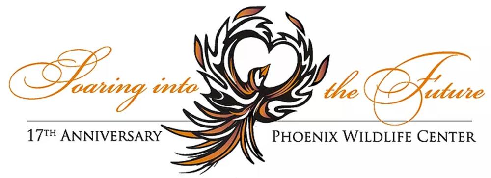 phoenixwildlifecenter.png