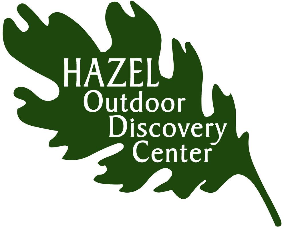 HODC Logo.jpg