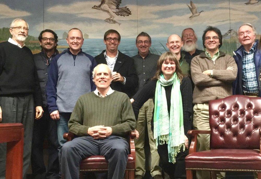 steering committee.jpg