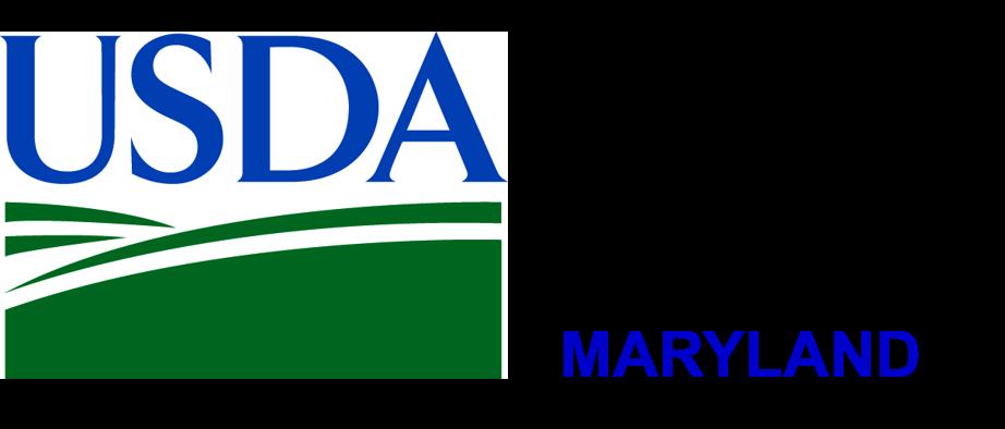 NRCS MD logo2.png