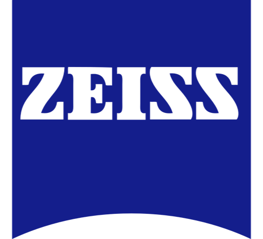 zeiss-logo2.png