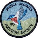 PGAS Emblem.jpg