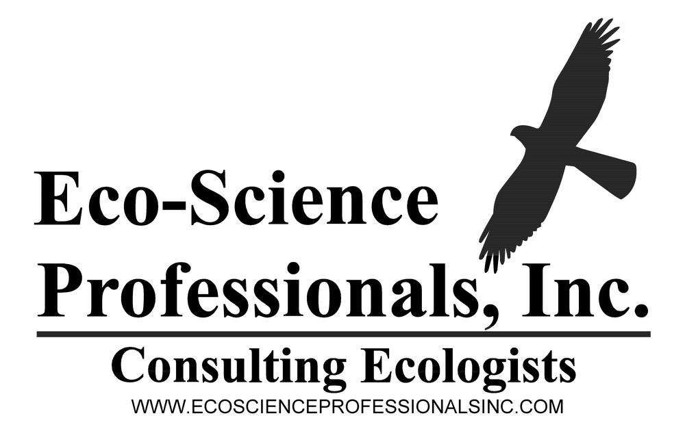 ESPI logo.png