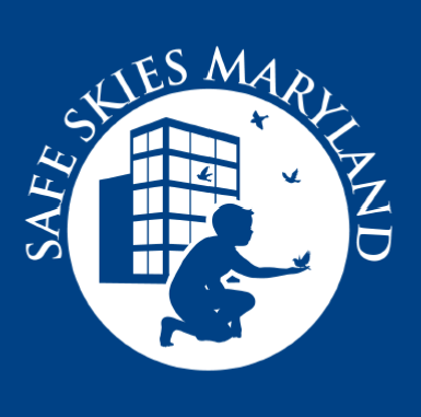 safeskies_logo.png