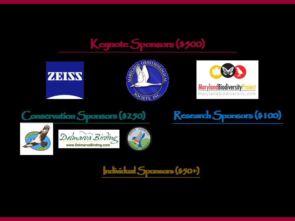 symposium sponsors.png
