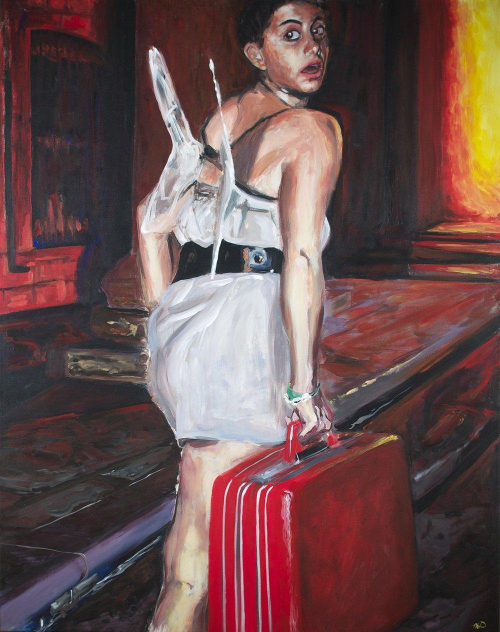 Red Suitcase.jpg