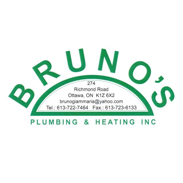 Client-Logos-Brunos.jpg