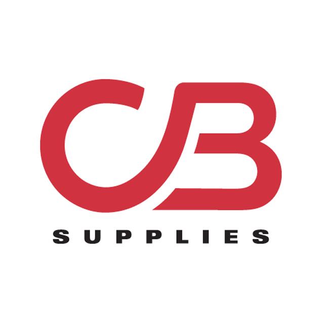 Client-Logos-CB.jpg