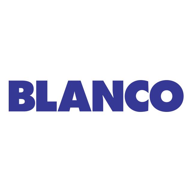Client-Logos-Blanco.jpg