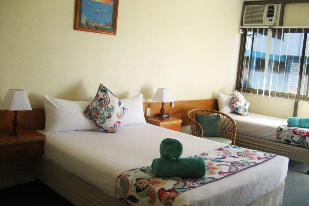 2-Room-Suite-OPTIMISED-1000x667.jpg