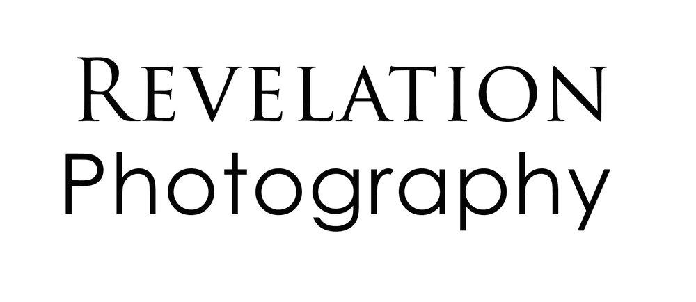 Revelation_Photo.jpg