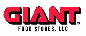 GIANT Food Stores LLC.jpg