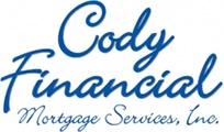 Cody Financial.jpg
