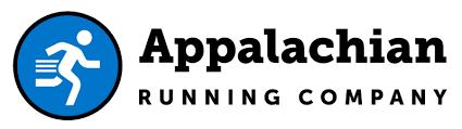 Appalachian.png