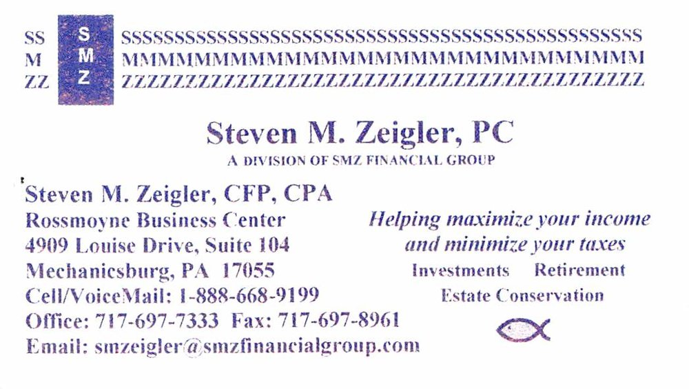 SMZ_Business Card.jpg