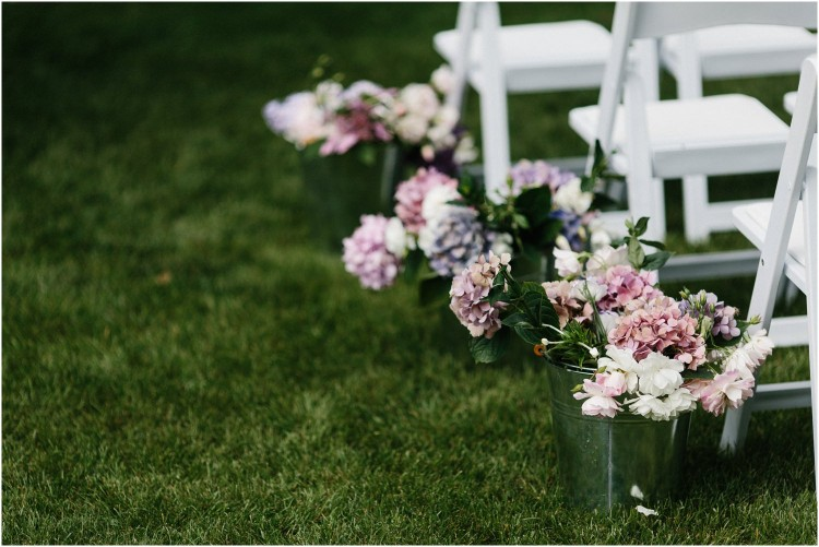 Bendooley-Estate-Wedding-Photos_0047-750x501.jpg