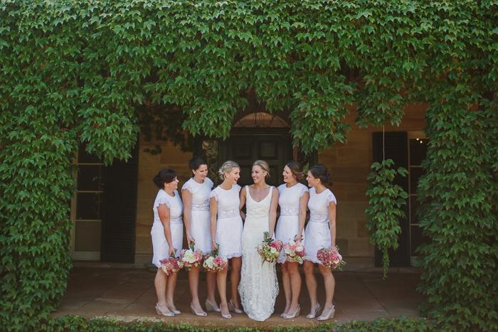 bendooley-estate-berrima-wedding-photography-073.jpg