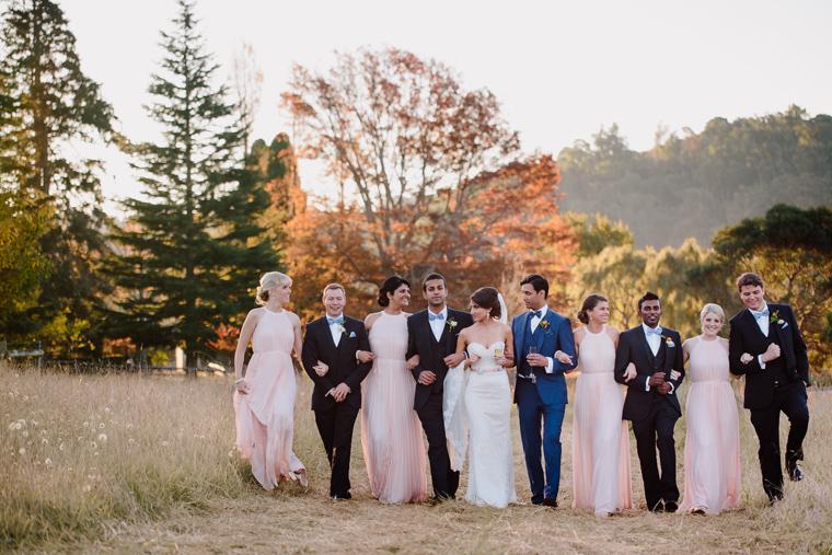 philippa-anurag-bendooley-estate_wedding_berrima_084.jpg
