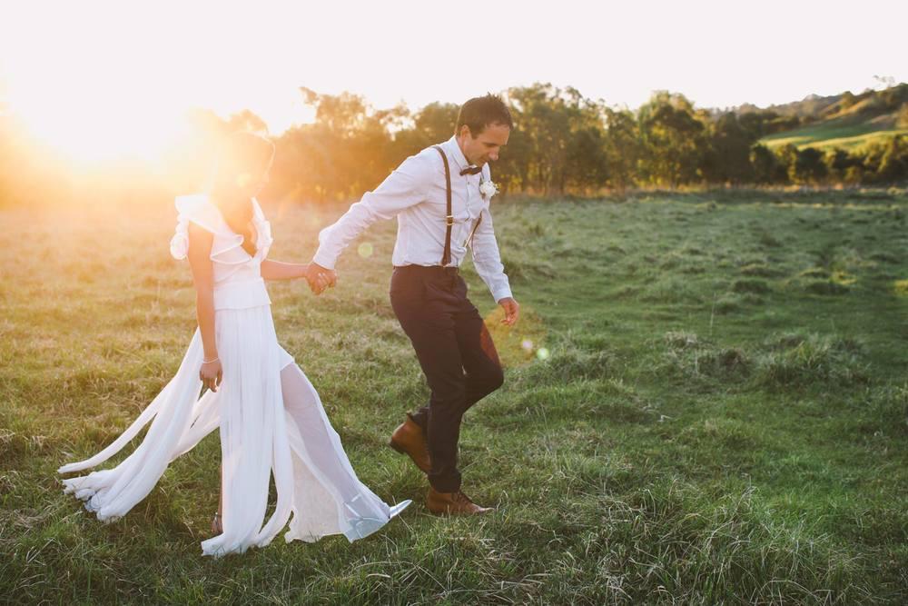 Rachel+and+Gareth+wedding,+Bendooley+Estate,+Berrima+by+Lara+Hotz+Photography.jpg