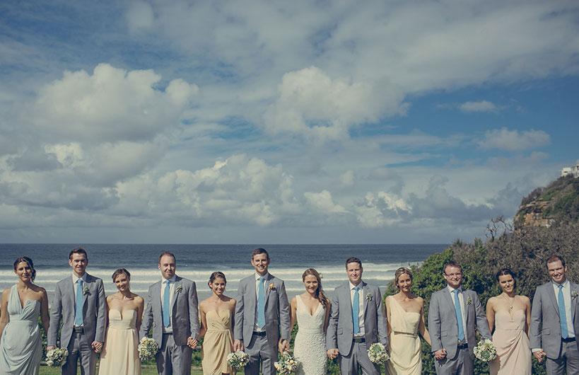 Pilu-Wedding-Feature.jpg