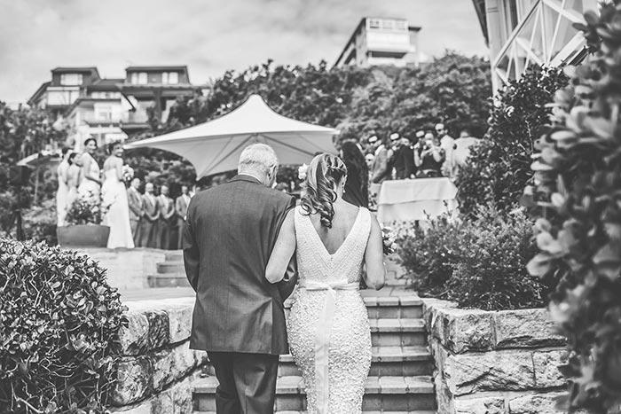 Wedding-Ceremony-at-Pilu.jpg