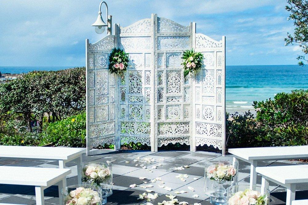 Wedding-Hero-1275x850-1024x683.jpg