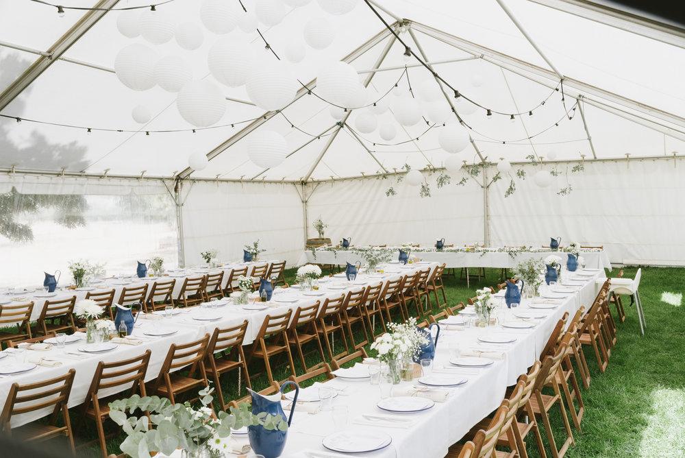 0294_Melbourne_Wedding_NJP__11032017.jpg