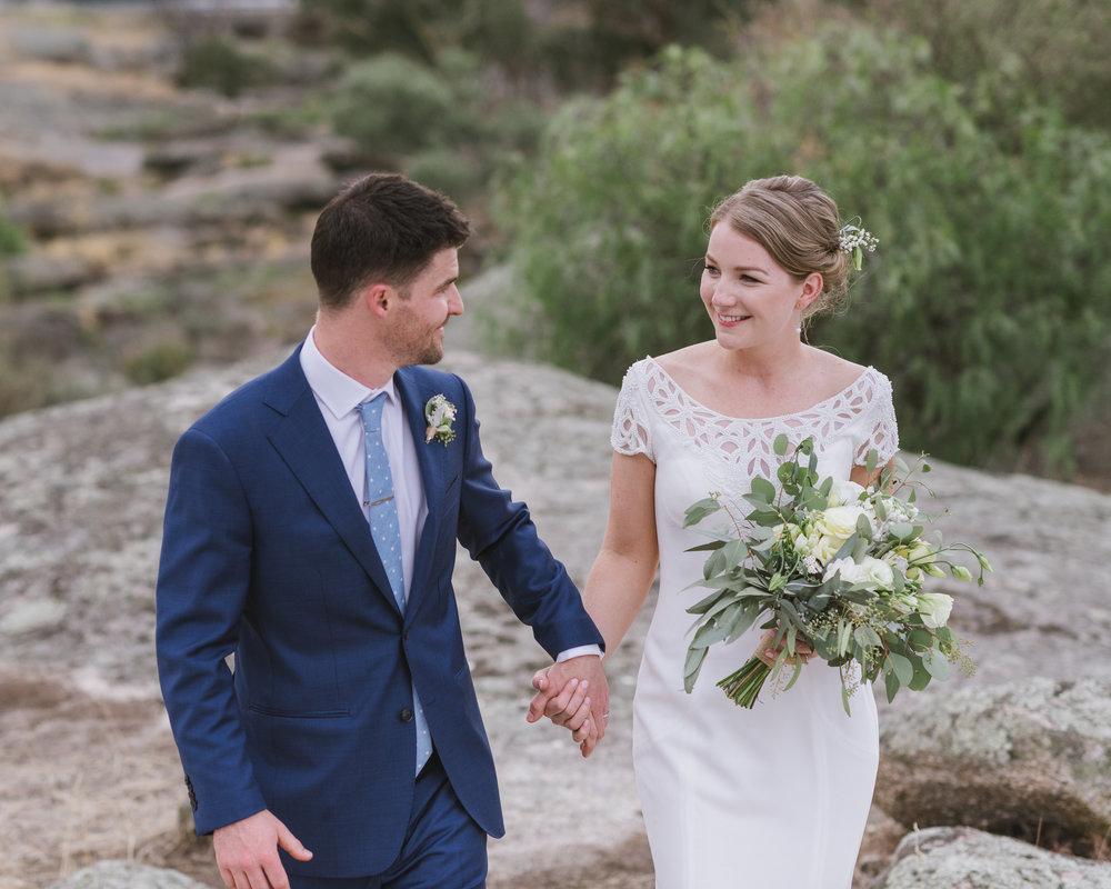 0729_Melbourne_Wedding_NJP__11032017.jpg