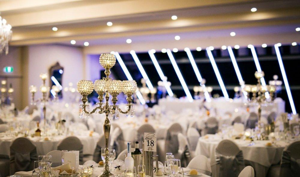 Wedding Ballroom (1).jpg