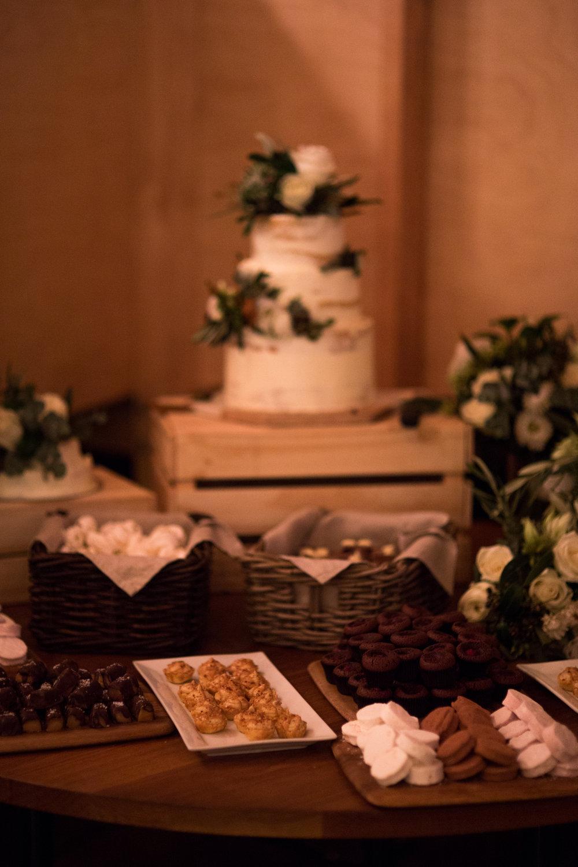 Felicity & Alex Dessert Table.jpg