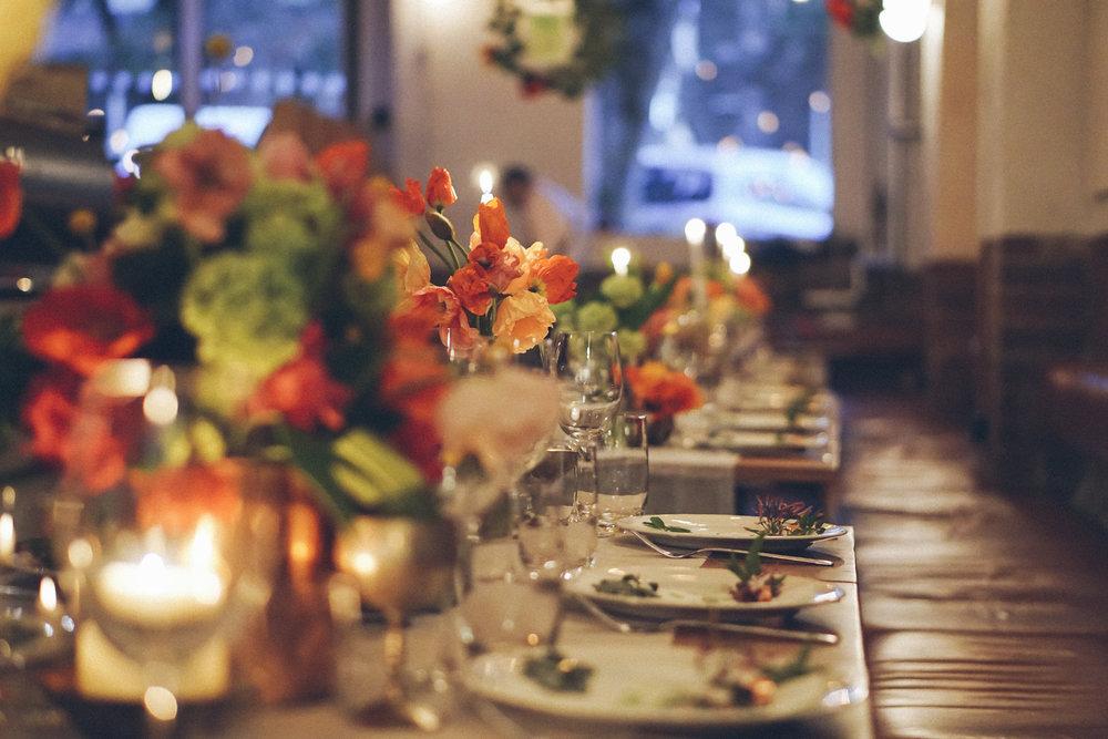 Supper Club (5).jpg