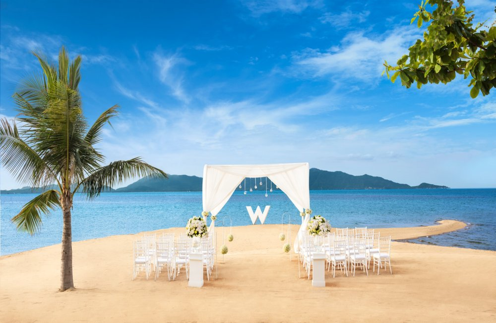 who3058mf-176183-Wedding Setup - W Beach-Low.jpg