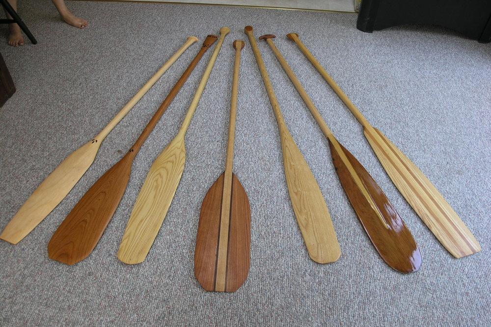 Finished Paddles (2).jpg