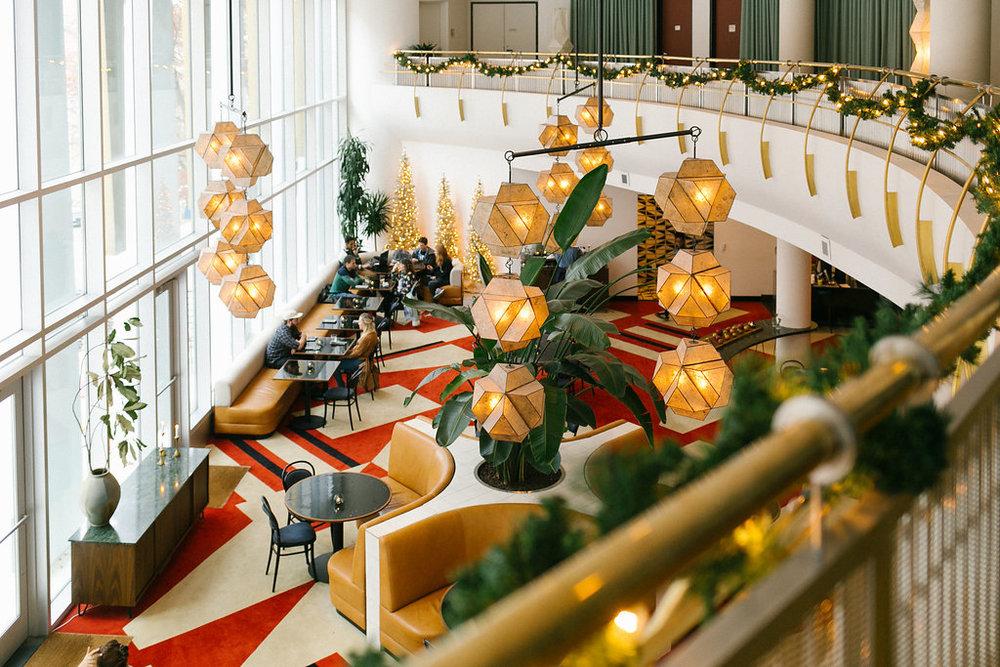 TangleWild-Holiday-Popup-Spoonflower-5.jpg