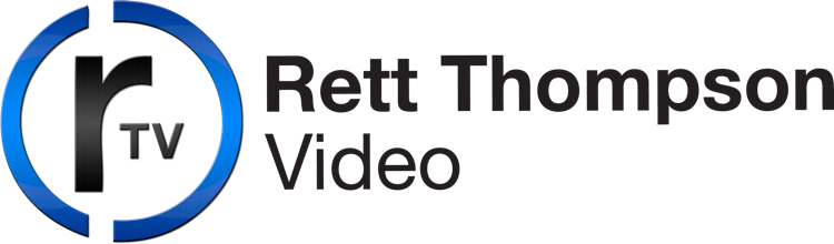 RETT THOMPSON VIDEO