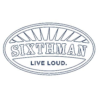 sixthman copy.png