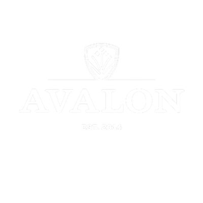 avalon copy.png