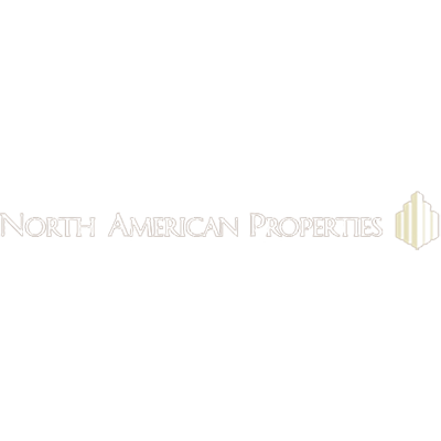 northamericanproperties copy copy.png