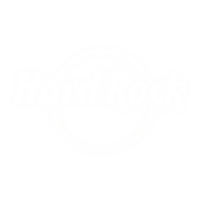 hardrock copy.png