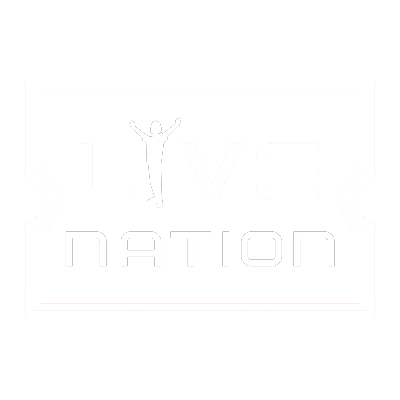 LiveNation copy.png