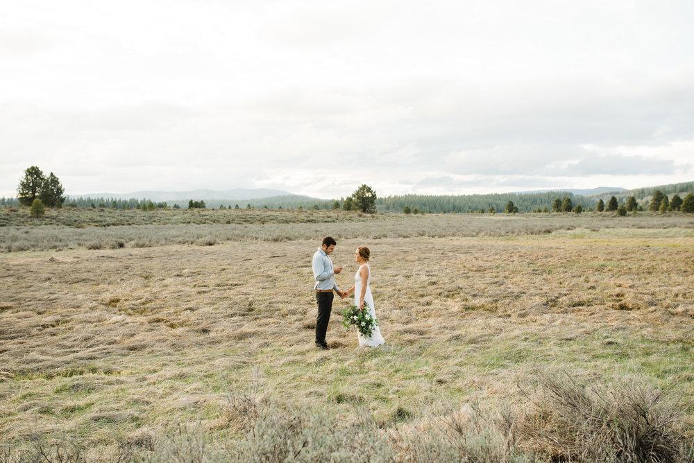Tahoe+elopement,+Lake+Tahoe,+intimate+elopement,+Angela+Nunnink+photography+travel+photographer,+destination+elopement.jpeg