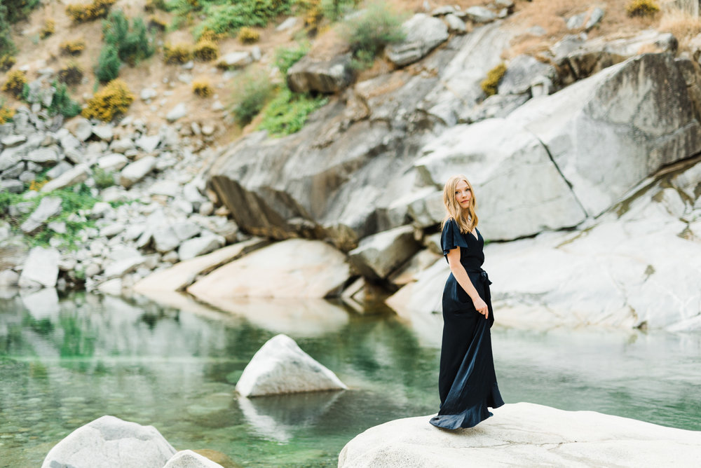 Angela Nunnink photography editorial