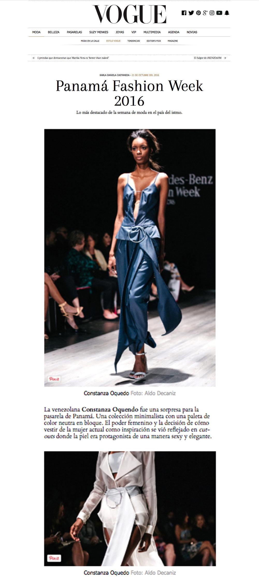 Vogue Mexico MBFWP.jpg