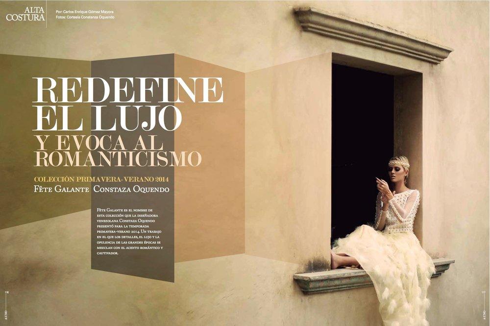 Revista AUNO, Diciembre 2013-Febrero 2014.jpg